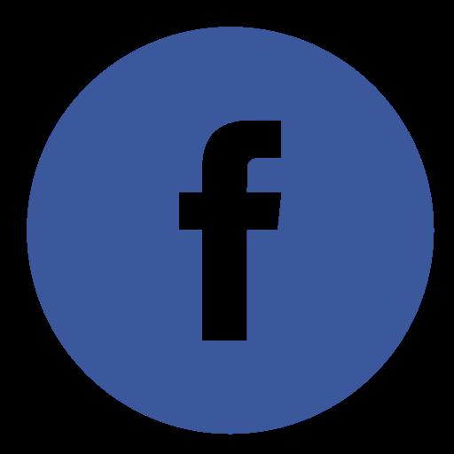 Facebook ACF Representações