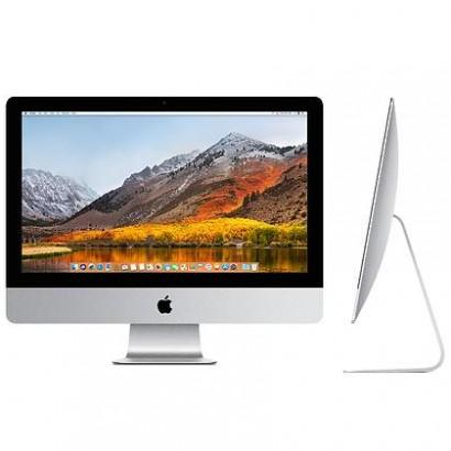 Apple IMAC 21 ACF Representações