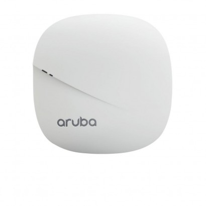 Aruba Iap 207 Rw Instsant