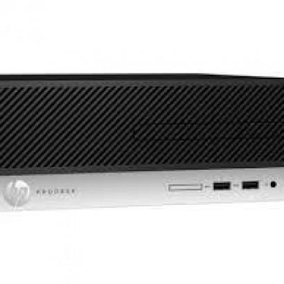 HP Computador ProDesk ACF Representações