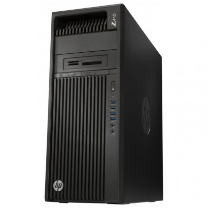 HP Workstation Z440 M