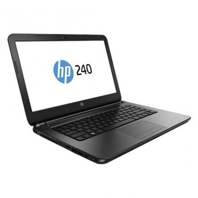 Notebook HP 240 ACF Representações
